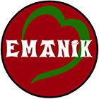 EMANIK